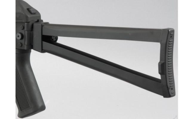 Страйкбольный автомат CM040B (CYMA)