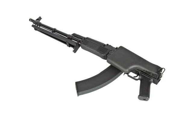 Страйкбольный пулемет отечественного образца CM052 Tactical (CYMA)