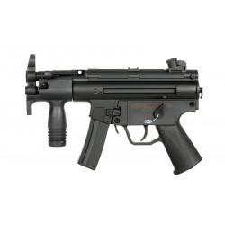 Страйкбольный автомат CM041K MP5K (CYMA)
