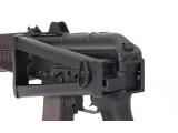Страйкбольный автомат CM045 У (CYMA)