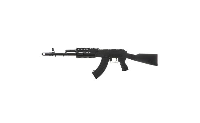 Страйкбольный автомат CM048A Tactical (CYMA)