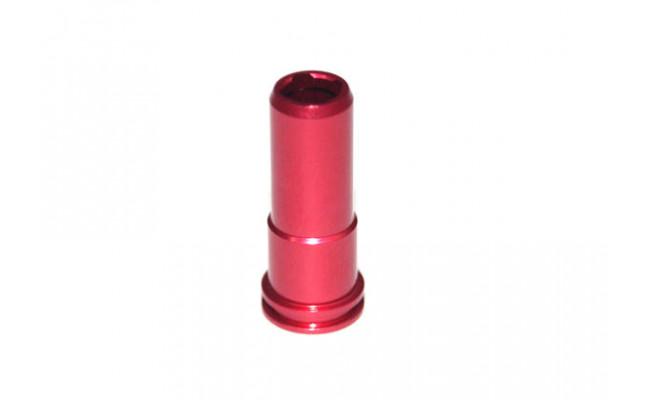 Нозл для МР5 c 2 упл.кольцами (SHS)