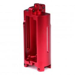 Рама мотора для гирбокосов ver.3 Super Shooter (SHS)