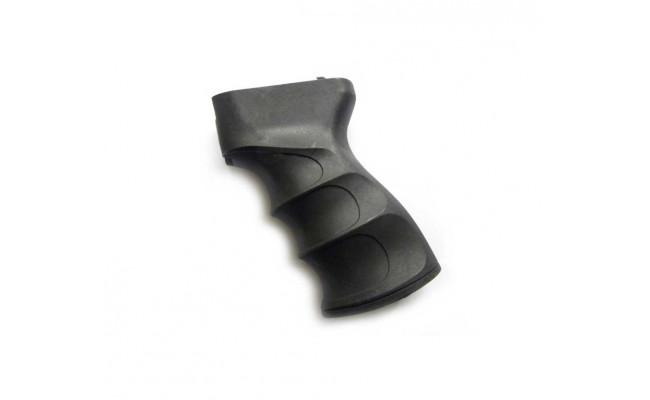 Кит для приводов отечественного образца С49 (Цевье+пистолетная рукоятка) (CYMA)