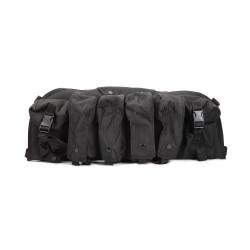 Разгрузочный жилет VT017B под АК Black