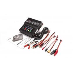 Универсальное зарядное устройство Imax B6AC+V2 SkyRC