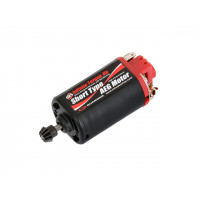 Мотор Infinite Torque-Up короткий шток (Guarder)