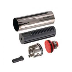Набор цилиндро-поршневой группы для приводов отечественного образца (Guarder)