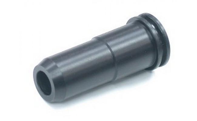 Бор-Ап нозл для M16A2/M4 серии (Guarder)
