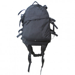 Рюкзак Tactical Back Pack BK (King Arms)