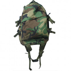 Рюкзак Tactical Back Pack WD (King Arms)