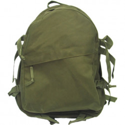 Рюкзак Tactical Back Pack OLV (King Arms)