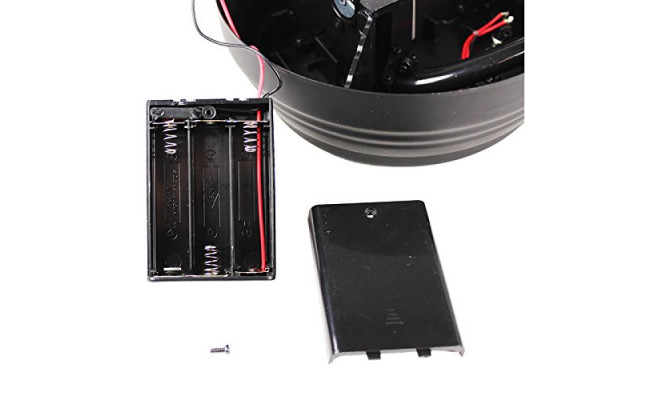 Магазин электрический  бункерный C38C  бубен для приводов отечественного образца на 2500ш (CYMA)