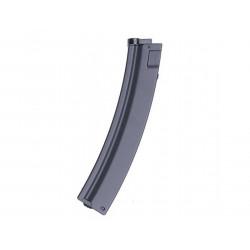 Магазин бункерный C46 для MP5 на 260ш (CYMA)