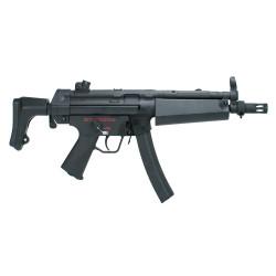 Страйкбольный автомат CM049J MP5A5 (CYMA)