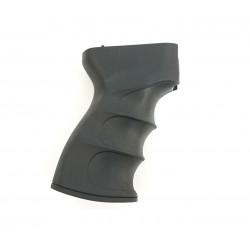 Рукоять пистолетная эргономичная C17 для приводов отечественного образца (CYMA)