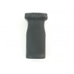 Тактическая рукоять Magpul MOE HY185 (CYMA)