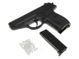 Страйкбольный пистолет G.3 PPS (Galaxy)