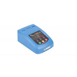 Универсальное зарядное устройство iPower IP2020 20w/2A Lipo/Life/Nimh Charger