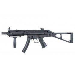 Страйкбольный автомат CM049 MP5SD6 (CYMA)