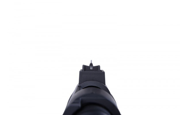 Страйкбольная снайперская винтовка VSR-10 (Cyma)