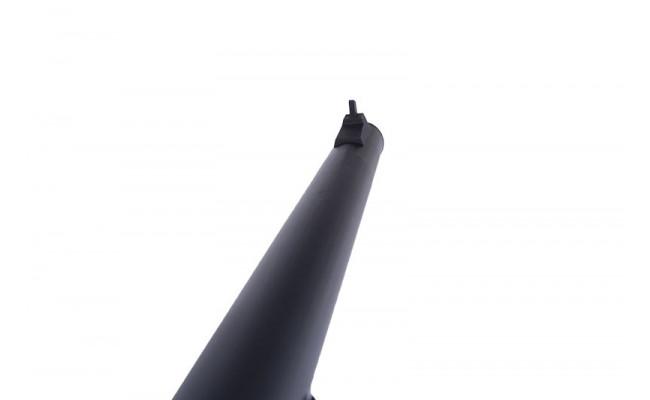 Страйкбольная снайперская винтовка M24 (Cyma)