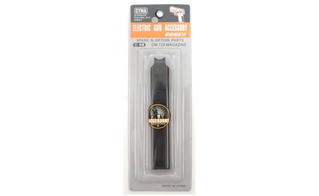 Магазин C98 для CM125 (Cyma)