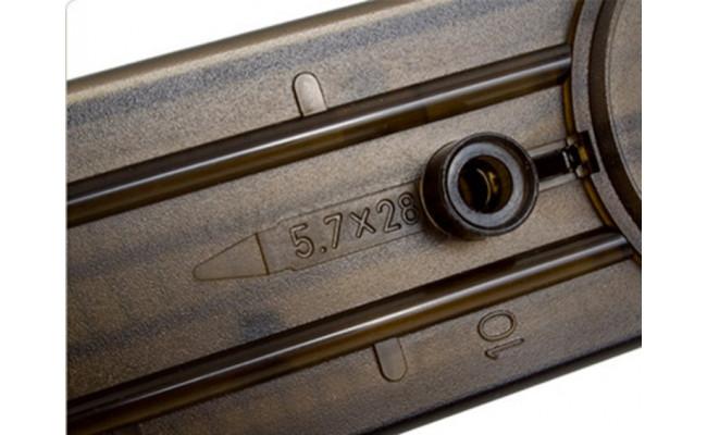 Магазин механический C121 для P90 (Cyma)