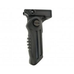Тактическая складная рукоятка C57 (CYMA)