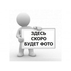 Антабка HY-233 (CYMA)