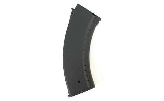 Магазин бункерный C47 550ш black  (CYMA)