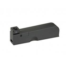 Магазин механический С111 для винтовки VSR-10 на 20ш (CYMA)