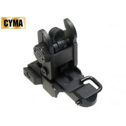 Cyma M031