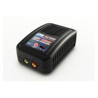Зарядное устройство eN3 для NiMh/NiCd (SkyRc)