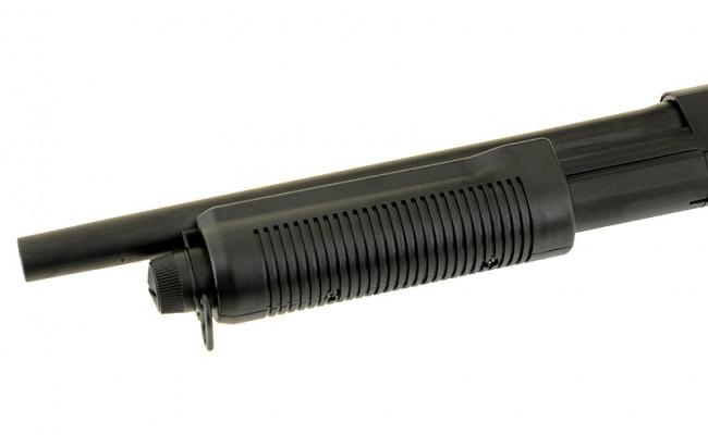Страйкбольный дробовик CM0350M Remington M870 (CYMA)