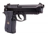 Страйкбольный пистолет M9A1-BK USMC (WE)