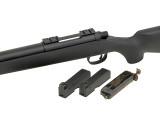 Страйкбольная снайперская винтовка CM701B (Cyma)