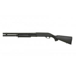 Страйкбольный дробовик CM0350LM Remington M870 Long (CYMA)