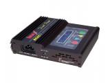 Зарядное устройство IMAX B6AC+ с адаптером (iMax)