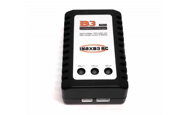 Зарядное устройство IMAX B3-20W (iMax)