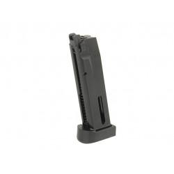 Магазин для пистолетов P226 /P226-E2 CO2 (KJW)