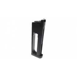 Магазин для пистолета Colt1911A1 MEU, CO2 (KJW)