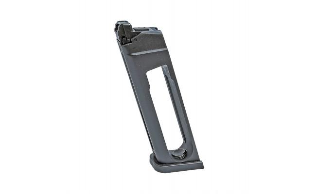Магазин для пистолеты Glock G17, CO2 (KJW)