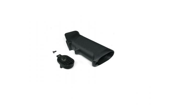 Пистолетная рукоятка M041 для M4 (Cyma)