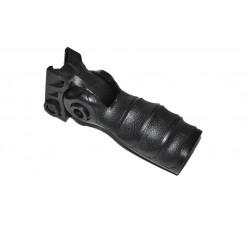 Тактическая рукоять HY-264 (Cyma)
