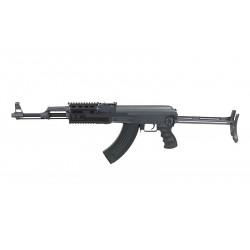 Страйкбольный автомат CM028B С Tacticall (Cyma)