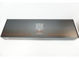 Страйкбольный автомат SABER CQB MOD1 AEG BK (VFC)