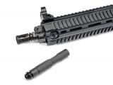 Страйкбольный автомат HK416 V2 AEG (VFC)