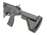 Страйкбольный автомат M27 IAR AEG (VFC)