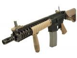 Страйкбольный автомат Colt MK18 MOD 1 Tan (VFC)